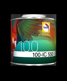 Glasurit 100-IC 550 0,5L Interior additive
