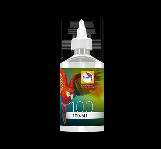 Glasurit 100-M 1