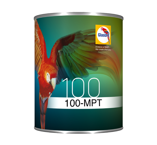 Glasurit 100-MPT