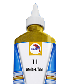 Glasurit 11-LE/11-E Multi-Effekt Bases