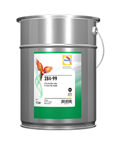 Glasurit 284-99 CV Texture Filler, tintable