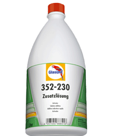 Glasurit 352-230 Tynner
