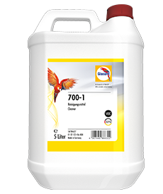 Glasurit 700-1 CLEANER