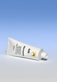 Glasurit 948-52 Härterpaste