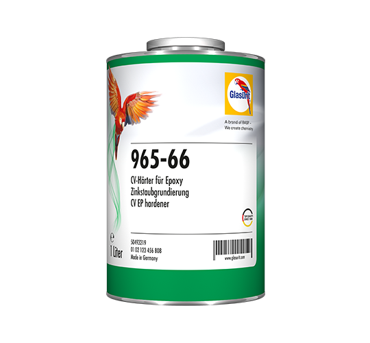 Glasurit 965-66 CV-EP-Härter