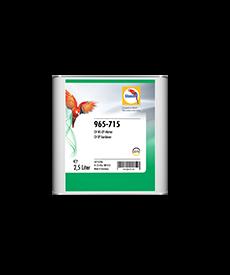 Glasurit 965-715 CV EP hardener